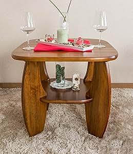 table basse massif bricolage. Black Bedroom Furniture Sets. Home Design Ideas