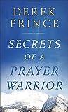 #10: Secrets of a Prayer Warrior