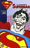 Le avventure di Superman: 9