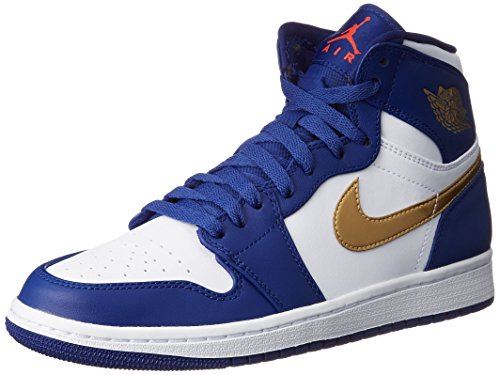 nike-air-jordan-1-retro-high-mens-basketball-shoes-azul-deep-royal-blue-mtlc-gold-coin-white-8-uk