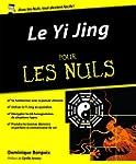 Yi Jing Pour les Nuls