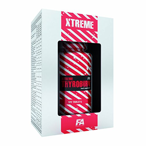 fitness-authority-xtreme-thyroburn-120-capsules