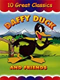 Daffy Duck And Friends - 10 Great Classics [OV]