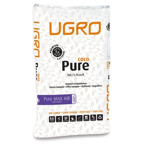 grow-coco-substrate-cocopeat-bag-perlite-30-u-gro-pure-maxair-50l