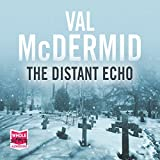 The Distant Echo (audio edition)