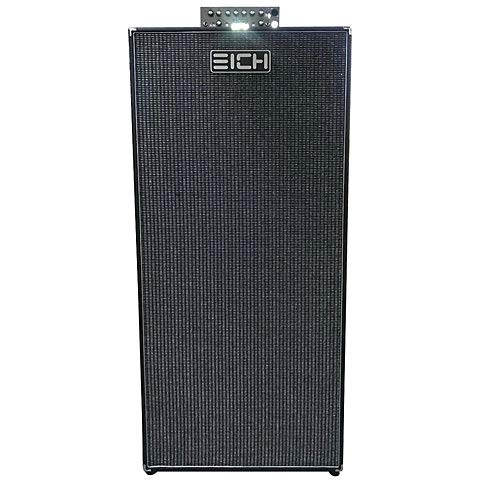 eich amps Eich Amps XL Cab-4 · Box E-Bass