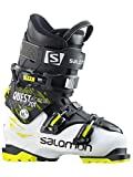 SALOMON Herren Skischuh Quest Access 70 T 2015
