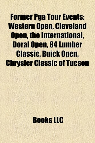 former-pga-tour-events-western-open-us-bank-championship-in-milwaukee-cleveland-open-the-internation