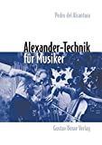 Alexander-Technik für Musiker (Amazon.de)