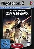 Produkt-Bild: Star Wars: Battlefront [Software Pyramide]