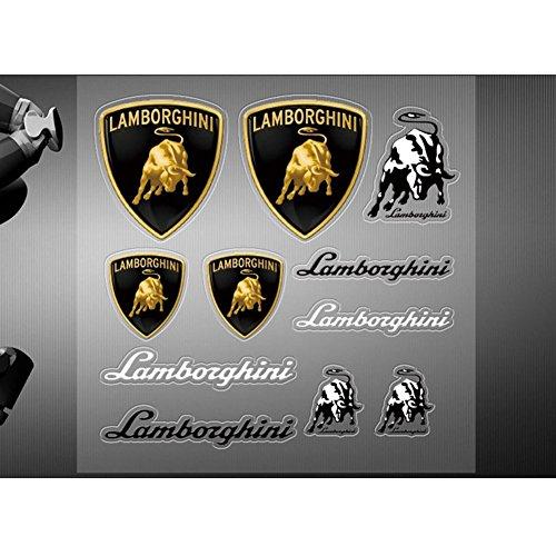 encell-pvc-vinilo-adhesivo-de-coche-emblema-para-lamborghini