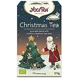 Yogi Tea | Christmas Tea | 1 X 17 Bags