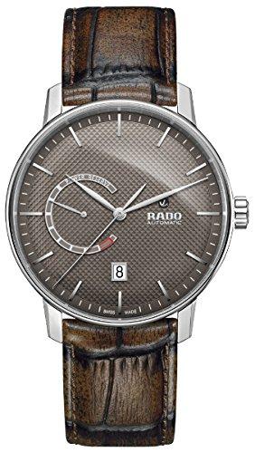 Orologio Rado Coupole Classic R22878305