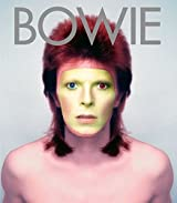 Bowie: Album by Album by Paolo Hewitt (2013-08-13)
