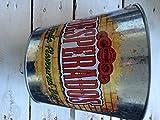 Desperados Bier eimer mit Öffner