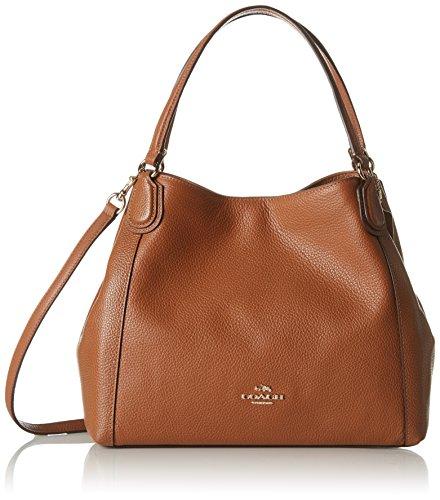 coach-womens-edie-28-shoulder-bag
