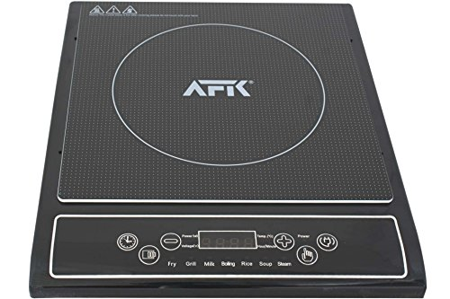 afk-induction-cooktop-2000-watts