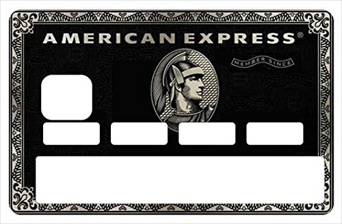 sticker-autocollant-decoratif-pour-carte-bancaire-american-express-black