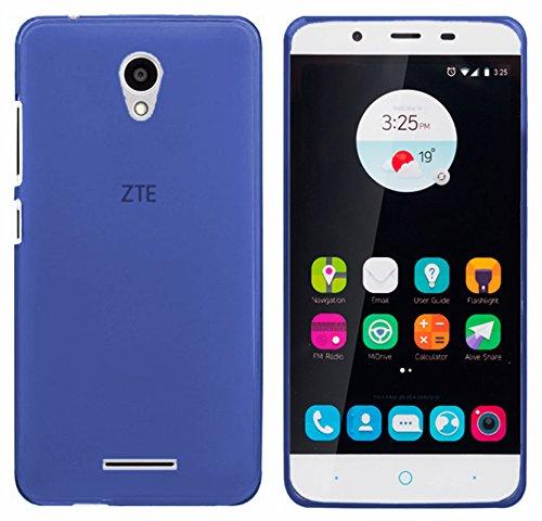 tbocr-blau-gel-tpu-hulle-fur-zte-blade-a310-ultradunn-flexibel-silikonhulle