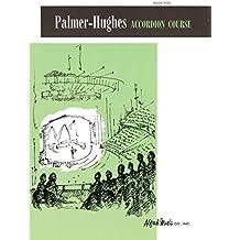 Palmer-Hughes Accordion Course - Book 9
