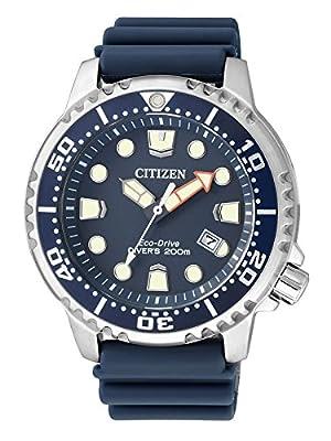 Reloj-Citizen-para Hombre-BN0151-17L de Citizen