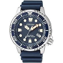 Reloj Citizen para Hombre BN0151-17L