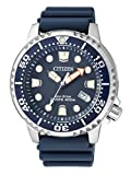 Best Citizen Watches - Citizen Men's Analogue Quartz Watch with Plastic Strap Review