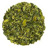 #10: The Indian Chai - Organic Moringa Leaves 250g