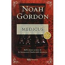 Medicus (Ital. Ausgabe)