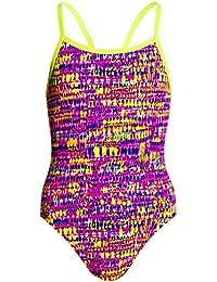 adbd5cf7744beb Suchergebnis auf Amazon.de für: Funkita - Bademode / Mädchen: Bekleidung