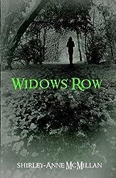 Widows' Row