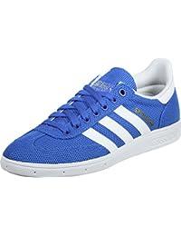 adidas Spezial Weave Calzado 5,0 blue/ftwr white