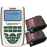 MAGNUM XL PRO - Magnetoterapia baja frecuencia - 500 gauss