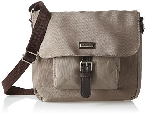 betty-barclay-trend-crossover-bag-m-natural
