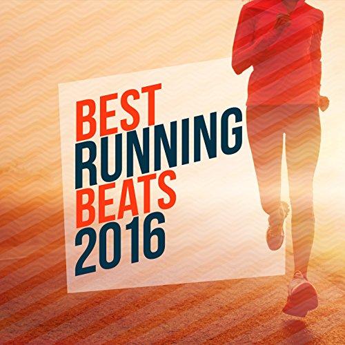 Best Running Beats 2016