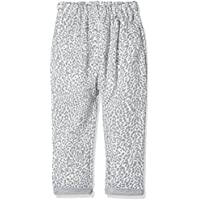 PAZ Rodriguez Baby Girls' Trousers preiswert