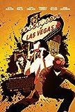 Saint John Of Las Vegas [Italia] [DVD]