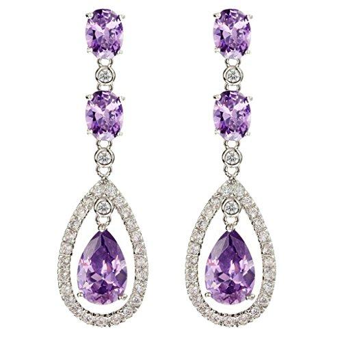 anazoz-bijoux-femme-boucles-doreilles-fantaisie-plaque-or-blanc-delicate-drop-incruste-cristal-autri