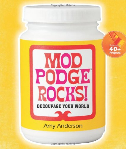 mod-podge-rocks-decoupage-your-world