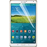 SPL Ultra Clear Screen Protector Film (Pack of 2) for Samsung Galaxy Tab S 8.4 LTE