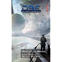 D9E - Die neunte Expansion 01: Eine Reise alter Helden