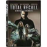Total Recall : mémoires programmées | Wiseman, Len. Réalisateur
