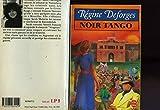 noir tango la bicyclette bleu 1945 1947