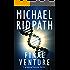 Final Venture: A gripping financial thriller
