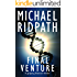 Final Venture: A gripping financial thriller (English Edition)