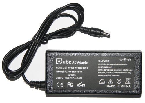 replacement-acer-aspire-s5-391-acer-chromebook-c720-laptop-notebook-ultrabook-ac-dc-adapter-charger-