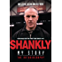 Shankly: My Story