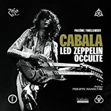 Cabala: Led Zeppelin Occulte