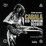 Cabala - Led Zeppelin Occulte