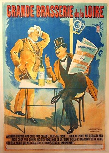 millesime-bieres-vins-et-spiritueux-grande-brasserie-de-la-loire-environ-1900-sur-format-a3-papiers-